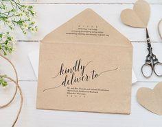 Svatební přání novomanželům – nebojte se být originální