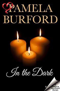 In the Dark by Pamela Burford https://www.amazon.co.uk/dp/B01JJFCPOK/ref=cm_sw_r_pi_dp_x_tLRBybTVMW77B