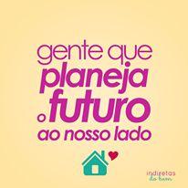 Indiretas do bem <3 (https://www.facebook.com/indiretasdobem)