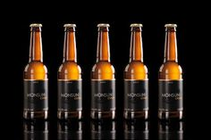 Die Monsun-Getränke GmbH mit Sitz in Langenhagen bei Hannover, ist eine junge und dynamische Getränkemarke in Deutschland. Sie stellt für den deutschen Markt original britischen Cider (Cidre) in zwei unverwechselbaren Geschmacksrichtungen her: Monsun Apfel-Cider und Monsun Birne-Cider.