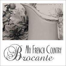 My French Country Brocante