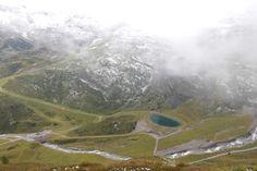 Maikes zauberhafte Welt: Urlaub im Zillertal - Willkommen in Mayrhofen!