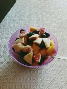 Υγείες πρωινό