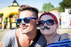 Donauinselfest 2013 Tag 3 (c) Christian Stipkovits Mens Sunglasses, Christian, Kids, Fashion, Young Children, Moda, Boys, Fashion Styles, Men's Sunglasses
