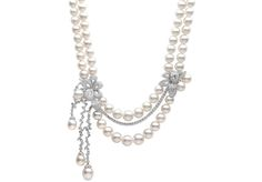 Mayfair Necklace 2