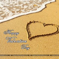 Happy Valentines Day For Him, Valentines Day History, Valentines Day Messages, Valentines Day Greetings, Free Valentine Ecards, Online Valentine Cards, Valentine Heart Pictures, Electronic Cards, Valentines Day Coloring Page