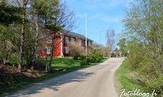 Sundom Bilder 9.5.2016 - Fotoblogg.fi
