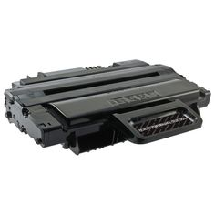 Samsung Laser MLT-D209L MLT-D209S High Yield Black Toner Cartridge