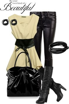 """""""Untitled #125"""" by carla-palmisano-50 on Polyvore"""