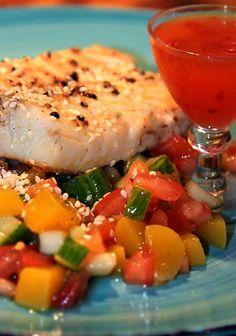 torskrygg_salsa_smörstekt_recept
