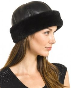 3ae777e471f62 227 Best    Beautiful Women s Winter Fur Hats images
