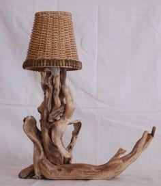 Les bois flotté de bernard - - Vos créations en bois flotté