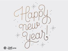 Get ready for the New Year, grab some awesome Happy New Year Shayari in Hindi 2018 and in Hindi Fonts. Send these Shayari directly to your friends