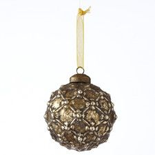 All Christmas Ornaments | Wayfair