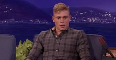 Jan. 20, 2016 - Out.com - WATCH: Olympic skier Gus Kenworthy on why he almost - but didn't - come out at Sochi