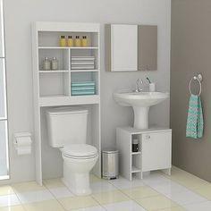 Consejos para Escoger el Mobiliario para tu Baño: http://fotosdedecoracion.com/2017/03/consejos-escoger-mobiliario-bano/