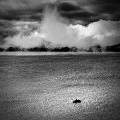 Lake Sevan - by Tigran Hayrapetyan http://www.tigranhayrapetyan.com