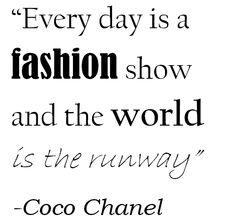 glamplaza fashion