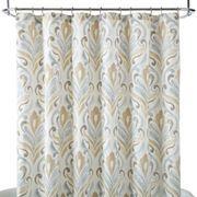 Shower Curtains: Shop Unique Shower Curtains - JCPenney