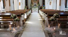 dekoracja ołtarza ślub - Szukaj w Google