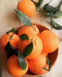 Vitamin C Oranges  for Tuesday. Juice on the go .Λίγη βιταμίνη  C  χρειάζεται για να βγει η μέρα .#vitamins #vitaminc #juice #orange #healthyfruit #healthy #fresh #colorful #delicious #citrus #healthyeating #f52grams #nature #beautifulcuisines #hautecuisines #foodstagram #huffposttaste #kitchenbowl #inmykitchen #lifokitchen #fromscratch #foodstagram #foodandwine #lifeandthyme #onmytable #storyofmytable #tastingtable #foodphotography #foodblogger #cookingandart #marion_cookingandart
