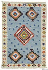 B2B - Designers, Retailers | Kilim Rugs, Overdyed Vintage Rugs ...