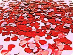 #psicopittografia #ilmododidamare  Tutto cominciò...: Il modo di amare