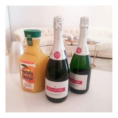 #Bras and #Bubbly...this is how we do Saturdays at TLD!  Join us for a mimosa all day today in honor of our month-long Bra Drive!  #brasandbubbly #mimosas #tldfairhope #champagne #champs