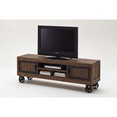 TV-meubel FinQ II