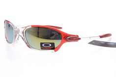 ee0dac27109 Ray-Ban® And Oakley® Sunglasses Outlet Sale Store