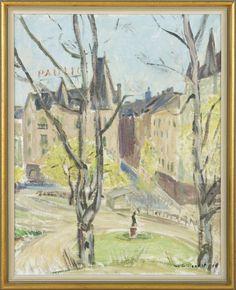 Hagelstam & Co Finland, Artist, Painting, Female, Painting Art, Paintings, Painted Canvas, Drawings, Artists