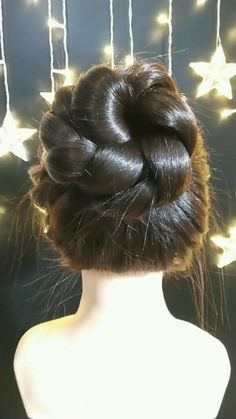 styles for long hair length easy videos Hairstyle Tutorial 693 Easy Hairstyles For Long Hair, Braided Hairstyles, Wedding Hairstyles, Beach Hairstyles, Hairstyle Men, Formal Hairstyles, Hairstyles Haircuts, Running Hairstyles, Interview Hairstyles