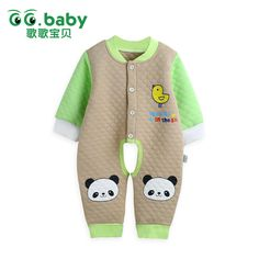 http://www.aliexpress.com/store/product/2015-Infant-Baby-Boy-Girl-Romper-Jumpsuit-Baby-Unisex-Baby-Pajamas-Boy-Clothes-Baby-Rompers-Overalls/1718198_32444426289.html