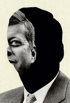 Matt Dorfman, New York Times Book Review on JFK