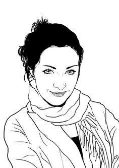 @Marta Laskowska