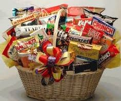 Celebrate any occasion with our gourmet gift baskets. Pick from chocolate gourmet gift baskets, fresh fruit gift baskets or relaxing spa . Creative Gifts, Cool Gifts, Best Gifts, Corporate Gift Baskets, Corporate Gifts, Corporate Events, Craft Gifts, Diy Gifts, Holiday Gifts