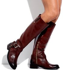 Wholesale Vince Camuto Boots! http://wholesalebootsnshoes.com/category/vince-camuto/