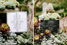 Santa Barbara's Bacara Resort & Spa is marked by opulence and luxury. Photos: Tanya Lippert Photography. Florals: Adorations Botanical Artistry.