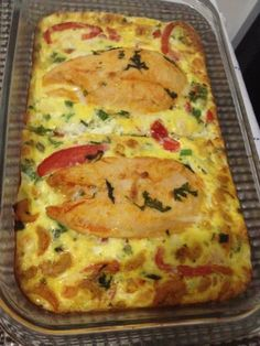 Carne, Quiche, Low Carb, Breakfast, Healthy, Kitchen, Food, Fitness, Oven Recipes
