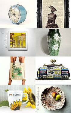 Etsy discoveries for wednesday IV by Jesús Ochando on Etsy--Pinned with TreasuryPin.com