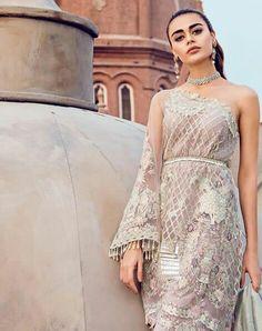 80d6d614d2 Sadaf Kanwal · Asian Bridal Wear, Pakistani Dresses, Asian Fashion, Bridal  Dresses, Bride Dresses,