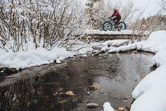 Club Ride Apparel Fall Winter 2015 Cross Wind Biking Red Sun Valley Idaho