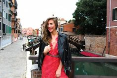 A One-Woman Brand with a Passion for Fashion: Meet Online Boutique Owner Emiley Cox | OWN IT