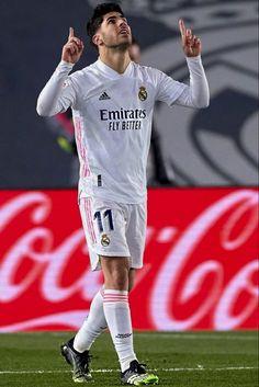 Marco Asensio ✨