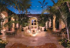 The Breakers Palm Beach Review | Fodor's Voted Best Family Vacation Location, 10/14
