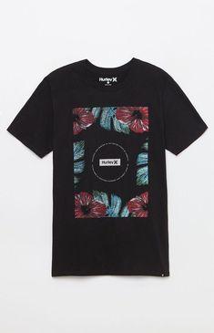 mens t-shirts big and tall Mens Tee Shirts, Polo T Shirts, Casual Shirts For Men, Cool Shirts, T Shirts For Women, Shirt Print Design, Tee Shirt Designs, Tee Design, Graphic Shirts