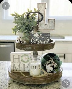kitchen decorating are offered on our web pages. look at this and you wont be sorry you did. Country Farmhouse Decor, Farmhouse Kitchen Decor, Rustic Decor, Modern Farmhouse, Country Kitchen, Cottage Farmhouse, Farmhouse Ideas, Kitchen Chairs, Farmhouse Design