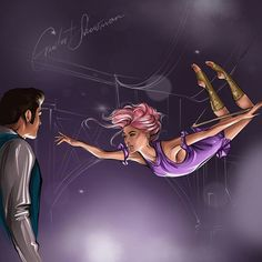The Greatest Showman Fan Art Movies And Series, Dc Movies, Great Movies, Movies And Tv Shows, Movie Tv, Amazing Movies, Disney Movies, Zendaya, The Greatest Showman