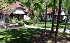 98 Best Where To Stay In Hocking Hills Images Cabins Cottages