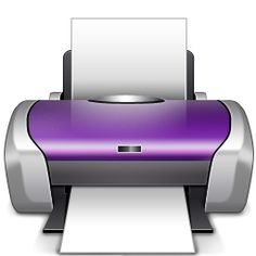 Get solution of printers normal issue by one call to PC Support Robo in USA.We give all day, every day online Printer Support among all companies,intended for a lot more support give us a call at Purple Love, Purple Lilac, All Things Purple, Shades Of Purple, Deep Purple, Printer Driver, Hp Printer, Purple Rooms, Computer Icon